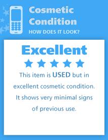 ebay_phone_excellent