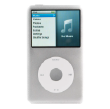 ipod-help-classic-6
