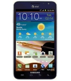 Galaxy Note SGH-I717