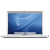 "MacBook Pro (2,2) Core 2 Duo 2.16 GHz 15"" 120GB (2006)"