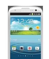 mobile_samsung