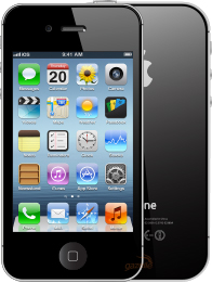 iphone4s_landing_page_image