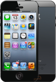 iphone5_landing_page_image