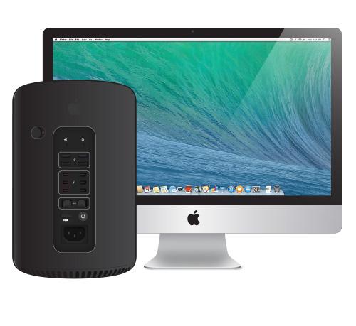 mac_landing_page_image