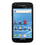 Galaxy S II SGH-T989 (2011)