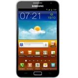 Galaxy Note GT-N7000