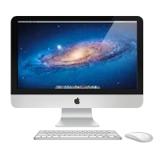 "iMac (12,2) Core i5 2.70 GHz 27"" (2011)"