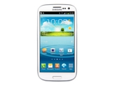Galaxy S III GT-i9300