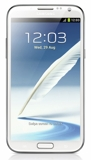 Galaxy Note II SGH-i317