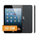 iPad Mini 32GB WiFi + 4G LTE Sprint