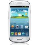 Galaxy S III Mini GT-i8190