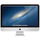 "iMac (13,2) Core i5 3.20 GHz 27"" (2012)"