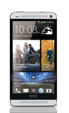 One 32GB PN07120 (Unlocked)