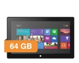 Surface Pro  64GB
