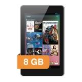 Nexus 7 8GB 1B8