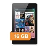 Nexus 7 16GB 1B16