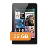 Nexus 7 32GB 1B32