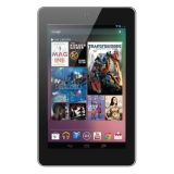 Nexus 7 (AT&T) 1B32-4G