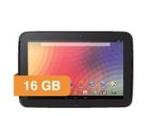Nexus 10 16GB P8110