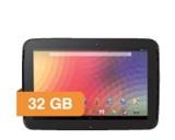 Nexus 10 32GB P8110