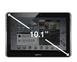 Galaxy Tab 2 10.1 (Sprint) SPH-P500