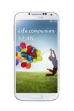 Galaxy S4 SCH-i545