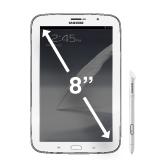 Galaxy Note 8.0 (WiFi) GT-N5110