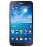Galaxy Mega SGH-i527