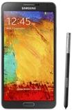 Galaxy Note 3 SM-N900A