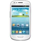 Galaxy S III Mini SM-G730A