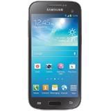 Galaxy S4 Mini Duos GT-i9192