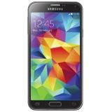 Galaxy S5 SM-G900V