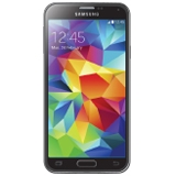 Galaxy S5 SM-G900T