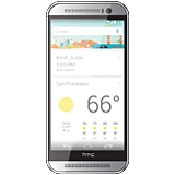 One M8 HTC6525LVW (Verizon)