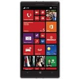 Lumia Icon 929