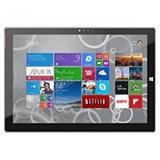 Surface Pro 3 i5 256GB