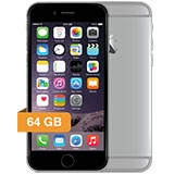 iPhone 6 Plus 64GB (AT&T)