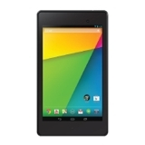 Nexus 7 32GB 2B32-LTE Unlocked (2013)
