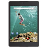 Nexus 9 16GB WiFi
