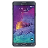 Galaxy Note 4 SM-N910T (T-Mobile)
