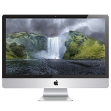 "iMac (15,1) Core i7 4.0 GHz 27"" Retina 5K (Late 2014)"