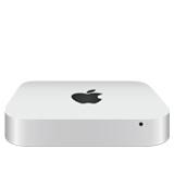 Mac Mini (7,1) Core i5 1.40 GHz (Late 2014)
