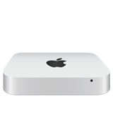 Mac Mini (7,1) Core i5 2.80 GHz (Late 2014)