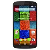 Moto X 2nd Generation XT1096 16GB (Verizon)