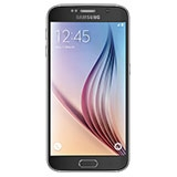 Galaxy S6 SM-G920F 32GB (Unlocked)