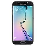 Galaxy S6 Edge SM-G925P 64GB (Sprint)