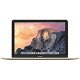 "MacBook (8,1) Core M 1.3 GHz 12"" (Early 2015)"