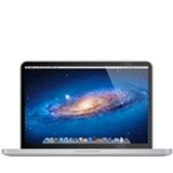 "MacBook Pro (10,1) Core i7 2.6 GHz 15"" Retina (Mid 2012)"