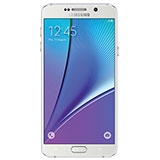 Galaxy Note 5 SM-N920 64GB (Unlocked)
