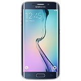 Galaxy S6 edge+ SM-G928P 64GB (Sprint)